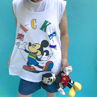 🌈MICKEY MOUSE Tank Tops🌈