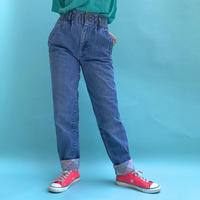 🌈Check point Denim Pants🌈