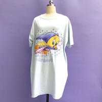 🌈90's Sweet Tweety T-shirts🌈