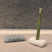 Toothbrush stand -single