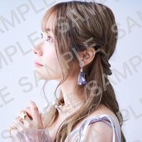 【上間江望】(10/3会場受取限定)PHOTOBOOK『emo』