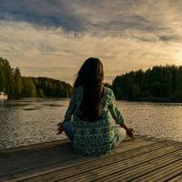 瞑想コーチング 60分