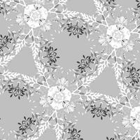 Wisteria Blossoms ウィステリアブロッサム