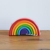 〈2才-〉虹色トンネル 小