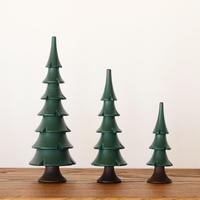 【クリスマス】RZ もみの木 ( 大 )