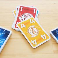 〈8才〜〉アルティメットカウントゲーム【足し算&引き算+瞬時に判断するゲーム】