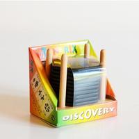 〈購入時期目安:8才-大人〉【ゲーム/線のパズル】【パズル】タントリックスディスカバリ
