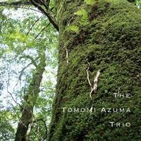 屋久島組曲/THE TOMOMI AZUMA TRIO