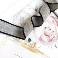 handsome ribbon 22mm