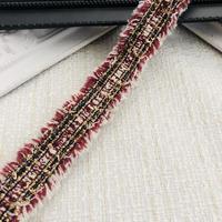 tweed ribbon 003
