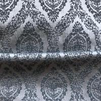 emma blue gray silver