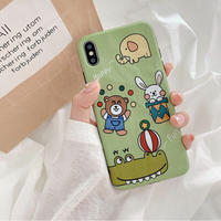 【N634】★iPhone 6 / 6sPlus / 7 / 7Plus / 8 / 8Plus / X / Xs / XR/ Xsmax ★iPhone ケース