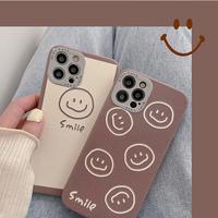 【C907】★ iPhone 12/11/Pro/ProMax /7/8Plus/ X /XS /XR/Xs max★ シェルカバーケース