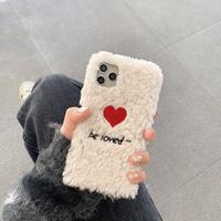 【N974】★ iPhone 11/11Pro/11ProMax/ 7 / 7Plus / 8 / 8Plus / X/ XS / Xr /Xsmax ★  ケース