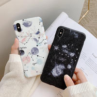 【N486】★ iPhone 6 / 6sPlus / 7 / 7Plus / 8 / 8Plus / X /XS /XR/Xs max★ シェルカバーケース