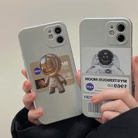 【D190】★ iPhone 13/13pro/12/11/ProMax /7/8Plus/ XS /XR/Xs max★ シェルカバーケース new