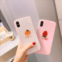 【N563】★ iPhone 6 / 6sPlus / 7 / 7Plus / 8 / 8Plus / X /XS /XR/Xs max★ シェルカバーケース