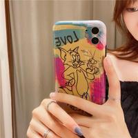 【C354】★iPhone SE/11/11Pro/11ProMax /7/7Plus /8/ 8Plus / X / Xs/XR/XsMax ★iPhone ケース