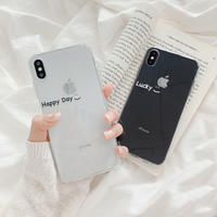 【N597】★ iPhone 6 / 6sPlus / 7 / 7Plus / 8 / 8Plus / X /XS /XR/Xs max★ シェルカバーケース