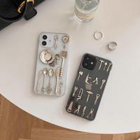 【C916】★ iPhone 12/11/Pro/ProMax /7/8Plus/ X /XS /XR/Xs max★ シェルカバーケース マーブル