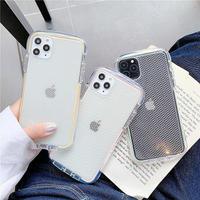 【N834】★ iPhone 11/11Pro/11ProMax /7 / 7Plus / 8 / 8Plus / X/ XS / Xr /Xsmax ★ シェルカバー ケース