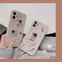 【C748】★ iPhone 12/11/Pro/ProMax /7/8Plus / X /XS /XR/Xs max★ シェルカバーケース