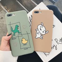 【N388】★ iPhone 6 / 6sPlus / 7 / 7Plus / 8 / 8Plus / X /XS /XR/Xs max★ シェルカバーケース ✨