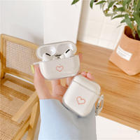 【MS294】♡Acessories♡airpods  Proケース カバー
