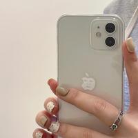 【D179】★ iPhone 13/13pro/12/11/11ProMax /8Plus/X/XS/XR/Xs max★ シェルカバーケース