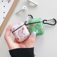 【MS235】♡Acessories♡airpods ケース カバー