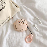 【MS118】♡Acessories♡airpods ケース カバー