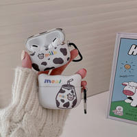 【MS337】♡Acessories♡ Airpods  Pro ケース   Airpods 1/2 カバー
