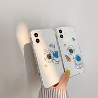 【C880】★ iPhone 12/11/Pro/ProMax /7/8Plus/ X /XS /XR/Xs max★ シェルカバーケース