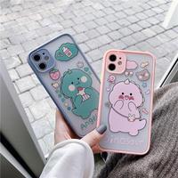 【C582】★ iPhone SE/11/Pro/ProMax /7/7Plus / 8 / 8Plus / X /XS /XR/Xs max★ シェルカバーケース