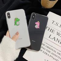 【N358】★ iPhone 6 / 6sPlus / 7 / 7Plus / 8 / 8Plus / X /XS /XR/Xs max★ シェルカバーケース ペア
