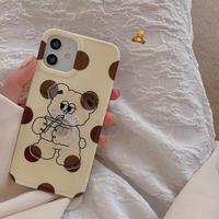 【D170】★ iPhone 13/13pro/12/11/11ProMax /8Plus/X/XS/XR/Xs max★ シェルカバーケース
