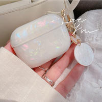 【MS362】♡Acessories♡ Airpods  Pro ケース   Airpods 1/2 カバー