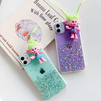 【C689】★ iPhone 12/12mini//11/11Pro/11ProMax/7/7Plus/8/8Plus/X/XS/Xr/Xsmax ★  ケース