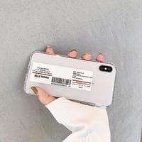 【C418】★iPhone SE/11/11Pro/11ProMax /7/7Plus /8/ 8Plus / X / Xs/XR/XsMax ★iPhone ケース