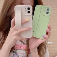 【C960】★ iPhone 12/11/Pro/ProMax /7/8Plus/ X /XS /XR/Xs max★ シェルカバーケース