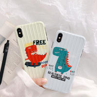【N555】★ iPhone 6 / 6sPlus / 7 / 7Plus / 8 / 8Plus / X /XS /XR/Xs max★ シェルカバーケース  Are you Free