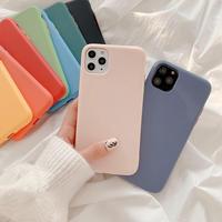 【N910】★ iPhone 11/Pro/ProMax シェルカバー ケース 人気