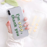 【N581】★ iPhone 6 / 6sPlus / 7 / 7Plus / 8 / 8Plus / X /XS /XR/Xs max★ シェルカバーケース