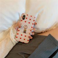 【N556】★iPhone 6 / 6s / 6Plus / 6sPlus / 7 / 7Plus / 8 / 8Plus / X / Xs /XR/Xsmax★iPhone ケース