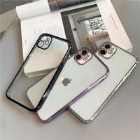 【C632】★ iPhone 12/12mini//11/11Pro/11ProMax/7/7Plus/8/8Plus/X/XS/Xr/Xsmax ★  ケース