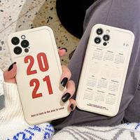 【C706】★ iPhone 12/11/Pro/ProMax /7/8Plus / X /XS /XR/Xs max★ シェルカバーケース