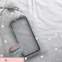 Review レビュー  いいね返し❤️