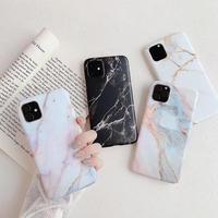 【N799】★ iPhone 11/Pro/ProMax シェルカバー ケース