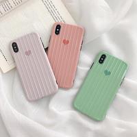 【N330】★★ iPhone 6 / 6sPlus / 7 / 7Plus / 8 / 8Plus / X/ XS / Xr /Xsmax ★  おススメ Lovely