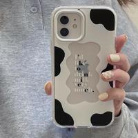 【D141】★ iPhone 12/11/Pro/ProMax /7Plus/8Plus/X/XS/XR/Xs max★ シェルカバーケース